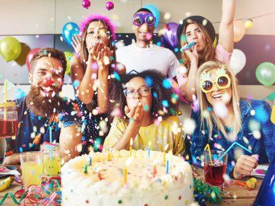 confetti-flying-around-group-celebrating-a-party-PZSGJ5F.jpg