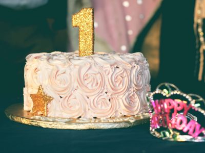 close-up-photography-of-pink-birthday-cake-851204-scaled.jpg
