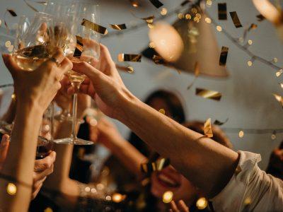 people-toasting-wine-glasses-3171837-scaled.jpg